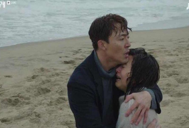 the world of the married episode 12 sinopsis review spoiler komentar mojok (1)