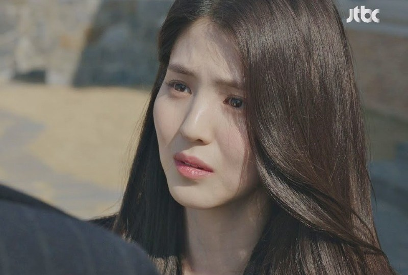 the world of the married episode 15 sinopsis review spoiler komentar mojok