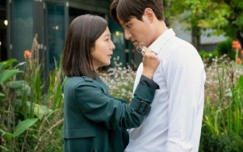 the world of the married episode 3 sinopsis review spoiler komentar mojok
