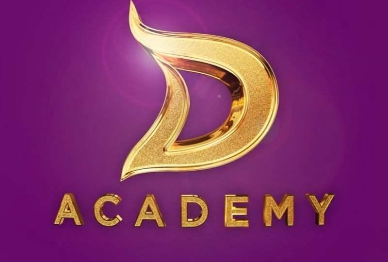 dangdut academy indosiar liga dangdut indonesia mojok