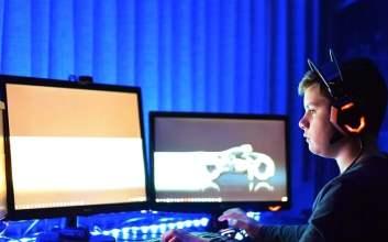 genre game menebak kepribadian dota 2 fall guysmojok
