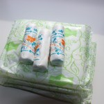 pembalut malam dipakai di siang hari haid menstruasi mojok.co