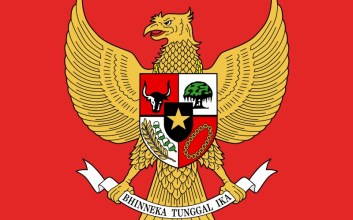 sejarah hari lahir pancasila 1 juni 1945 mojok.co
