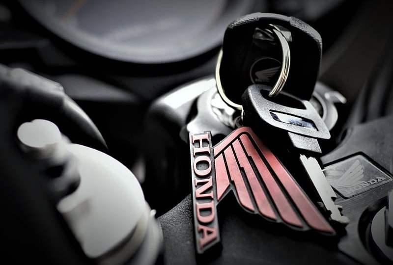 All New Honda Scoopy Stylish 2020 MOJOK.CO