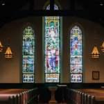 pelecehan seksual di lingkungan gereja katolik pastor suster biarawati felix nesi mojok.co