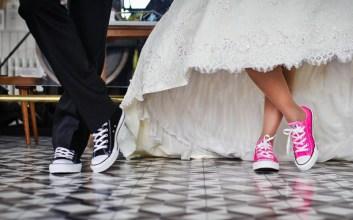 pernikahan yang gagal MOJOK