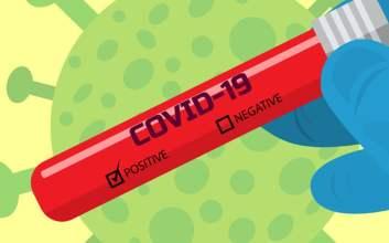 vaksin corona obat vaksin covid-19 rapid test swab test covid-19 pandemi corona MOJOK.CO