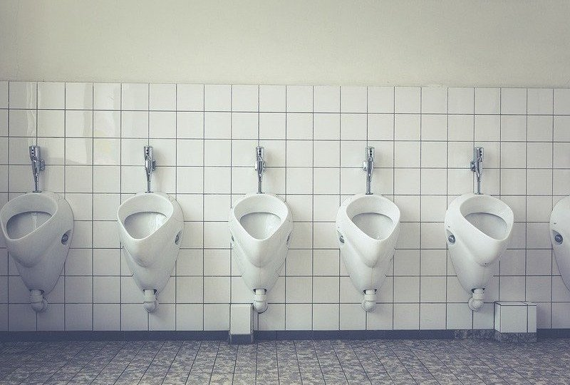 toilet MOJOK.CO
