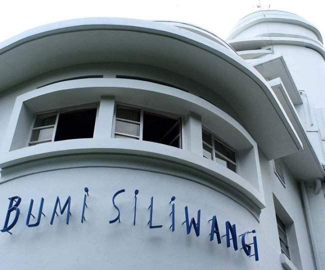 Bandung dan 4 Kuliner Legendaris yang Wajib Dicoba MOJOK.CO