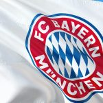 Bayern Memakukan Paku Terakhir di 'Peti Mati' Barcelona 8-2! MOJOK.CO