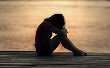 Dosen Pelaku Pelecehan Seksual Disanksi Skorsing Sekaligus Izin Belajar Lanjut Doktoral, Ini Sanksi Apa Hadiah MOJOK.CO