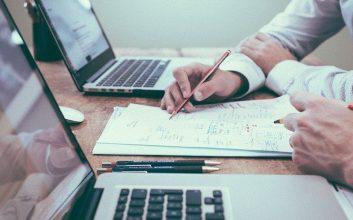 Memahami 3 Langkah Penyelamatan Suatu Bisnis yang Terancam Pailit MOJOK.CO