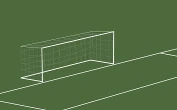Mencetak Gol Lewat Penalti Itu Tidak Mudah dan Sangat Layak untuk Dirayakan MOJOK.CO