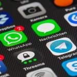 keunggulan telegram dibanding whatsapp mojok.co