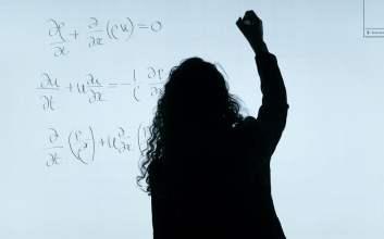 Rekomendasi Film tentang Matematika yang Pernah Saya Tonton terminal mojok.co