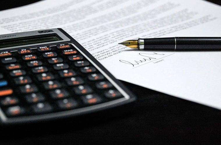 150102_Bisnis Baru Ajakan Beramal_pixabay.com