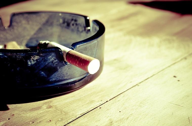 Mula-mula Malu-malu Lama-lama Mau: Sudah Adilkah Kita pada Iklan Rokok?