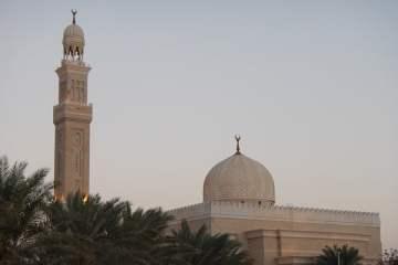 Menjadi Muslim Pintar bersama Palu Arit