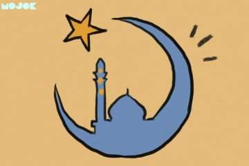 gerakan muslim