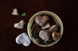 Cinta dalam Semangkuk Bakso