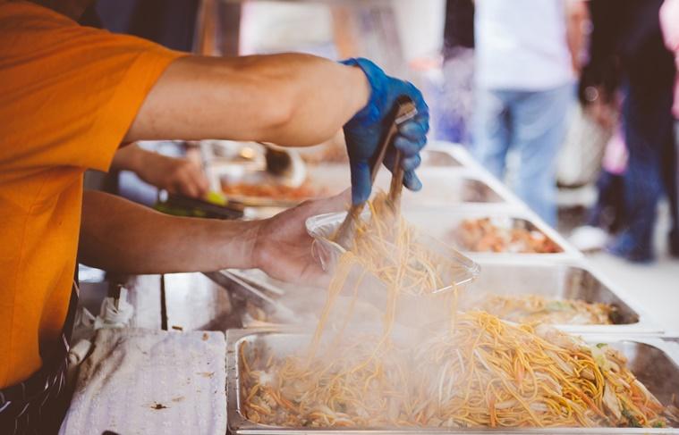 Dari Kaki Lima hingga Ikon Kuliner Surabaya