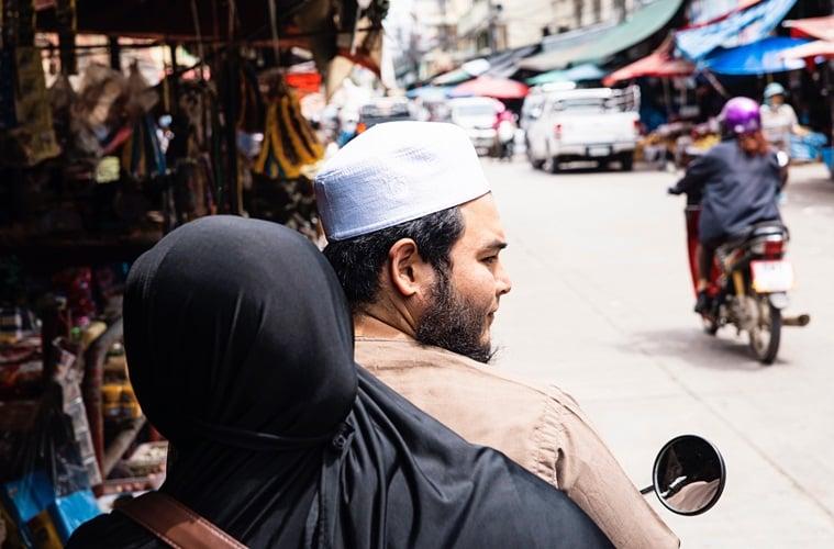 Memahami Dua Tipe Manusia yang Selalu Hadir Jelang Ramadan