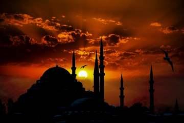 Menjawab Fitnah, Menerima Sunody Abdurrahman