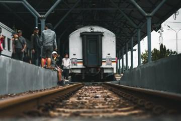 Ambisi Ahok Abnormalkan Jakarta