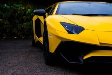 Berbagai Kejanggalan dalam Kasus Kecelakaan Lamborghini