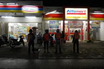 Damailah Indomaret dan Alfamart, Damailah Indonesiaku
