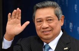 Benarkah SBY Dirindukan atau Dirinya yang Kebelet Caper?