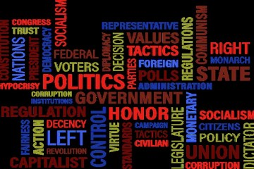 Dinasti Politik Mbulet ala Klaten