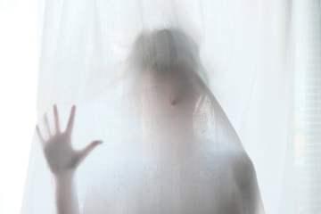 Horor di Pesantren: Bocah yang Muncul dari Bak Mandi