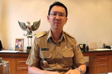 Indonesia Tunabaca: Logika Rusak Ayat-Ayat Pencela Ahok