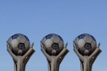 Leicester City dan Momentum Silaturahmi antar Fans Club
