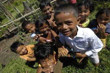 Indonesia Bahagia bersama Dangdut Academy