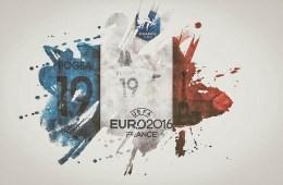 Euro 2016: Surganya Mamak-mamak Menyusui