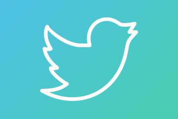 FPI Boikot Twitter? Saya sih Yes