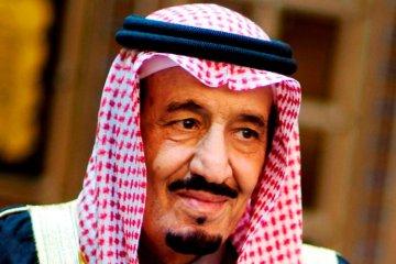 5 Barang yang Laku Keras Selepas Kunjungan Raja Salman