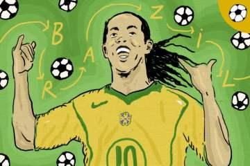Ronaldinho_Brasil_Mojok