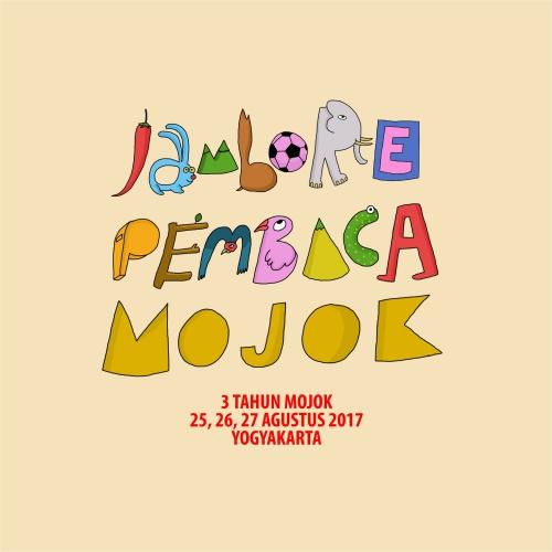 jambore pembaca mojok 2017