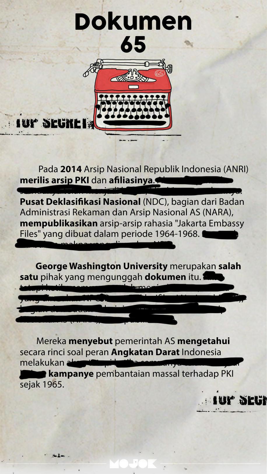 dokumen-65-mojok
