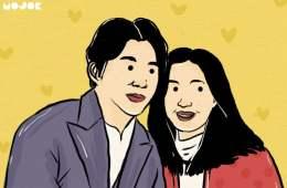 Drama_korea_miskin_mojok