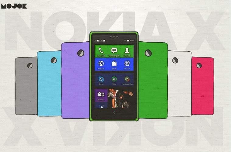 MOJOK-Nokia-X