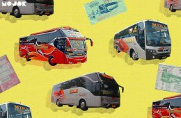 sumber-rahayu-mira-eka-mojok-bus