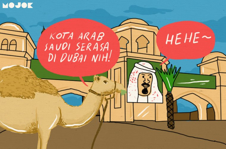 reformasi-arab-saudi-mojok