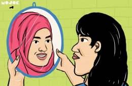 jilbab-hijab-mojok
