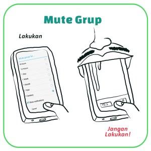cara-keluar-dari-grup-whatsapp-mojok.co