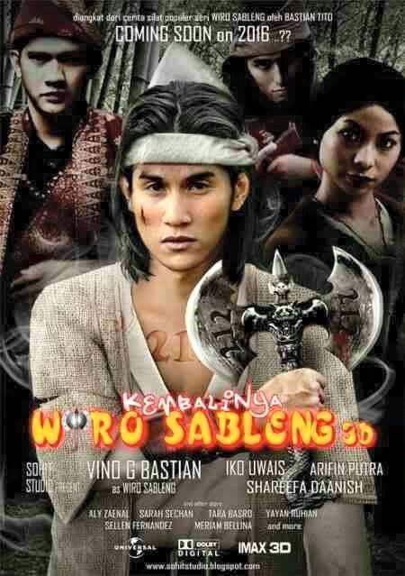 wiro-sableng-fan-made-mojok.co