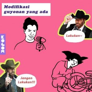 gimana_Jadi_pria_humoris_mojok